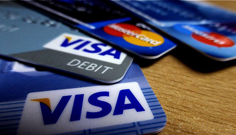 cartomanti economici pagabili con carta di credito