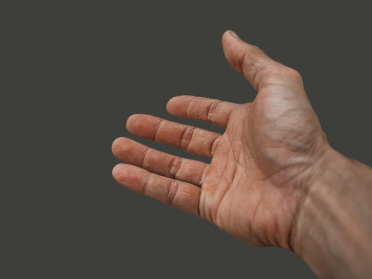 legame tra chiromanzia e cartomanzia